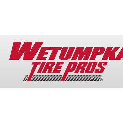 Wetumpka Tire Pros