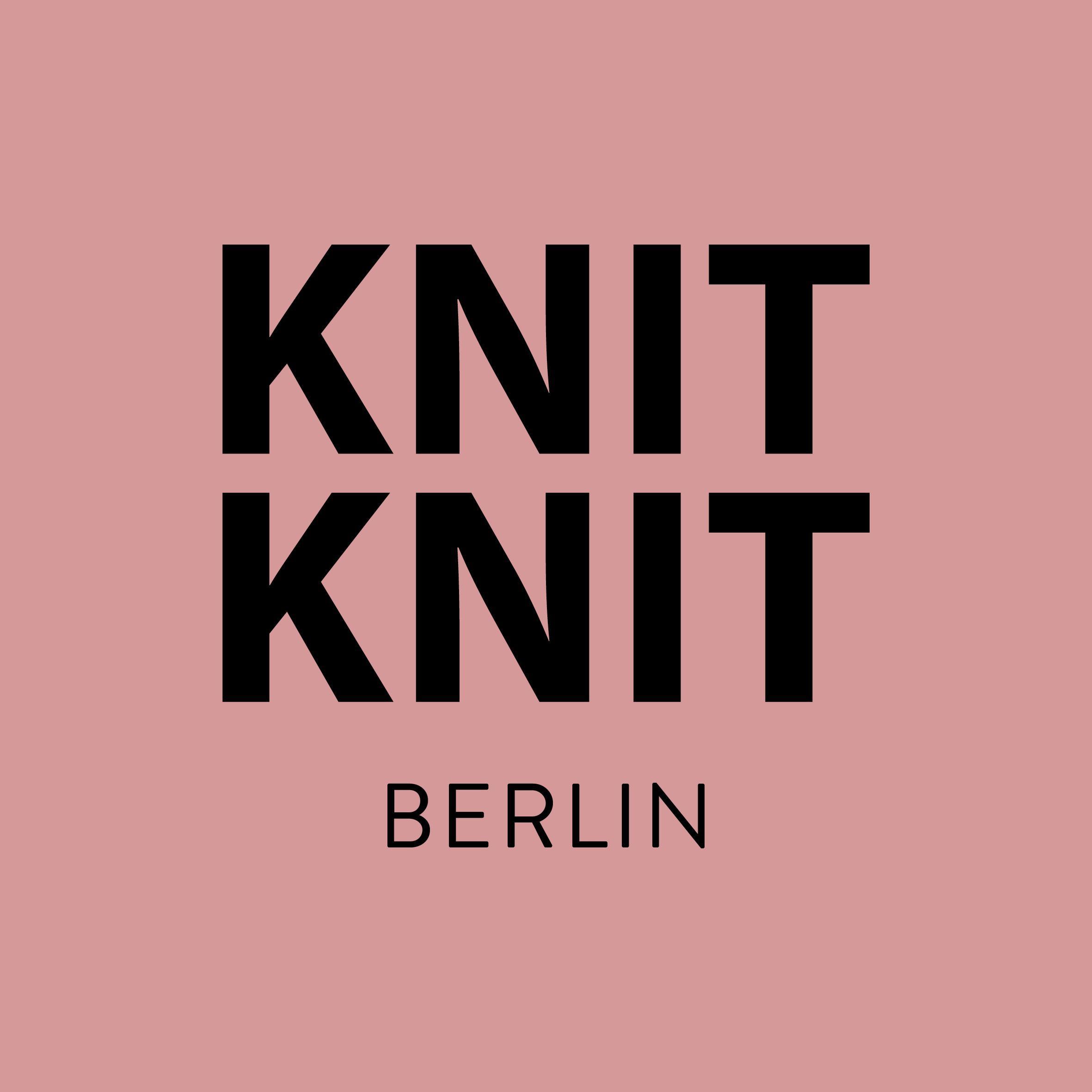 Bild zu KNIT KNIT Berlin in Berlin
