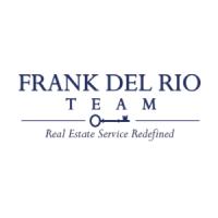 Frank Del Rio - Realtor