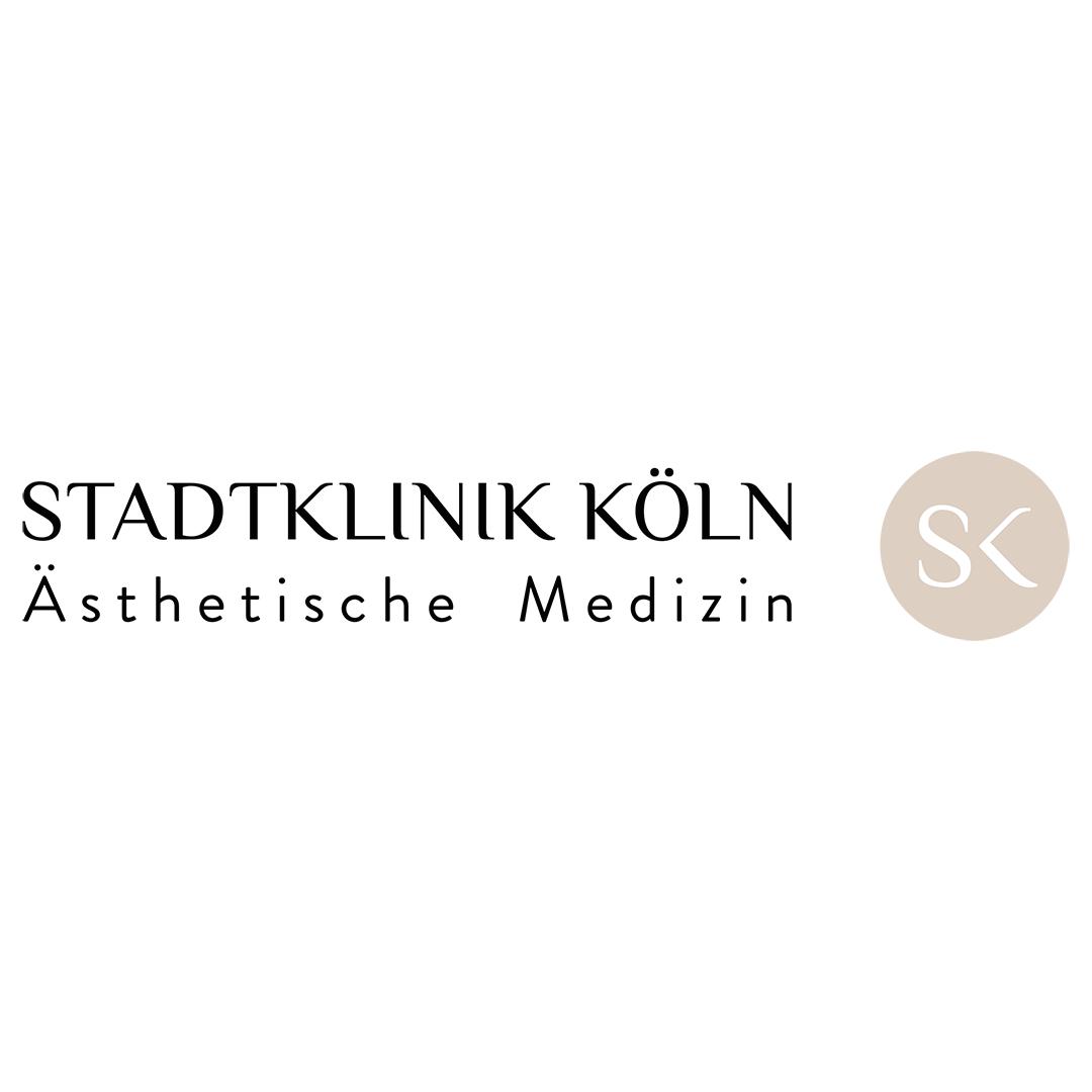 Bild zu Stadtklinik Köln für Plastische und Ästhetische Chirurgie in Köln