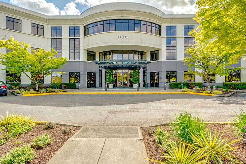 Oregon Real Estate Broker License : Premiere property group don brickey beaverton oregon or