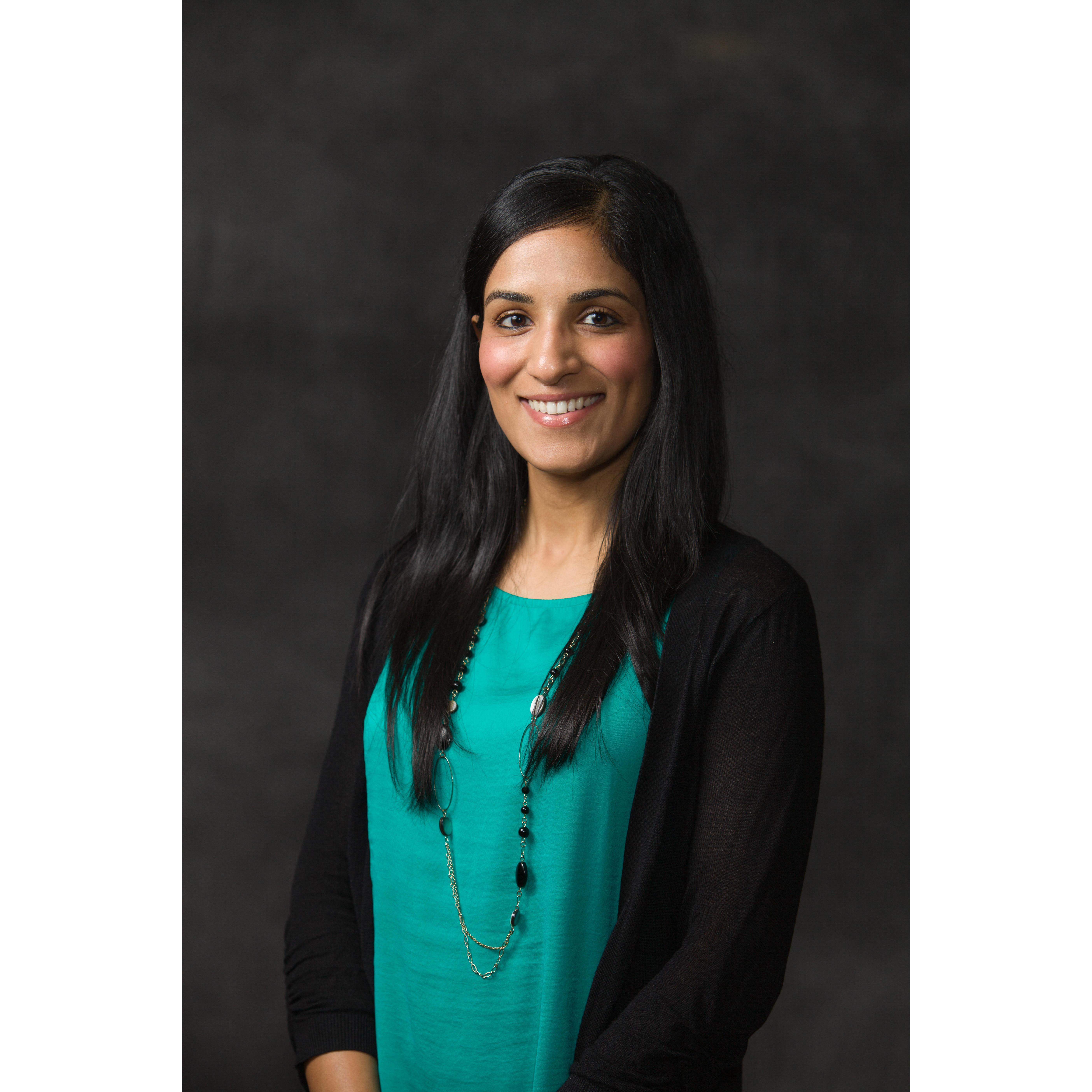 Sandia Padavan, MD