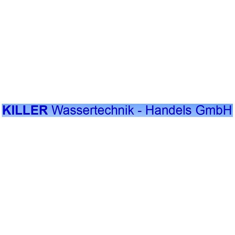 killer wassertechnik handels gmbh poolbau solaranlagen in gochsheim weyer an der wahl 9. Black Bedroom Furniture Sets. Home Design Ideas