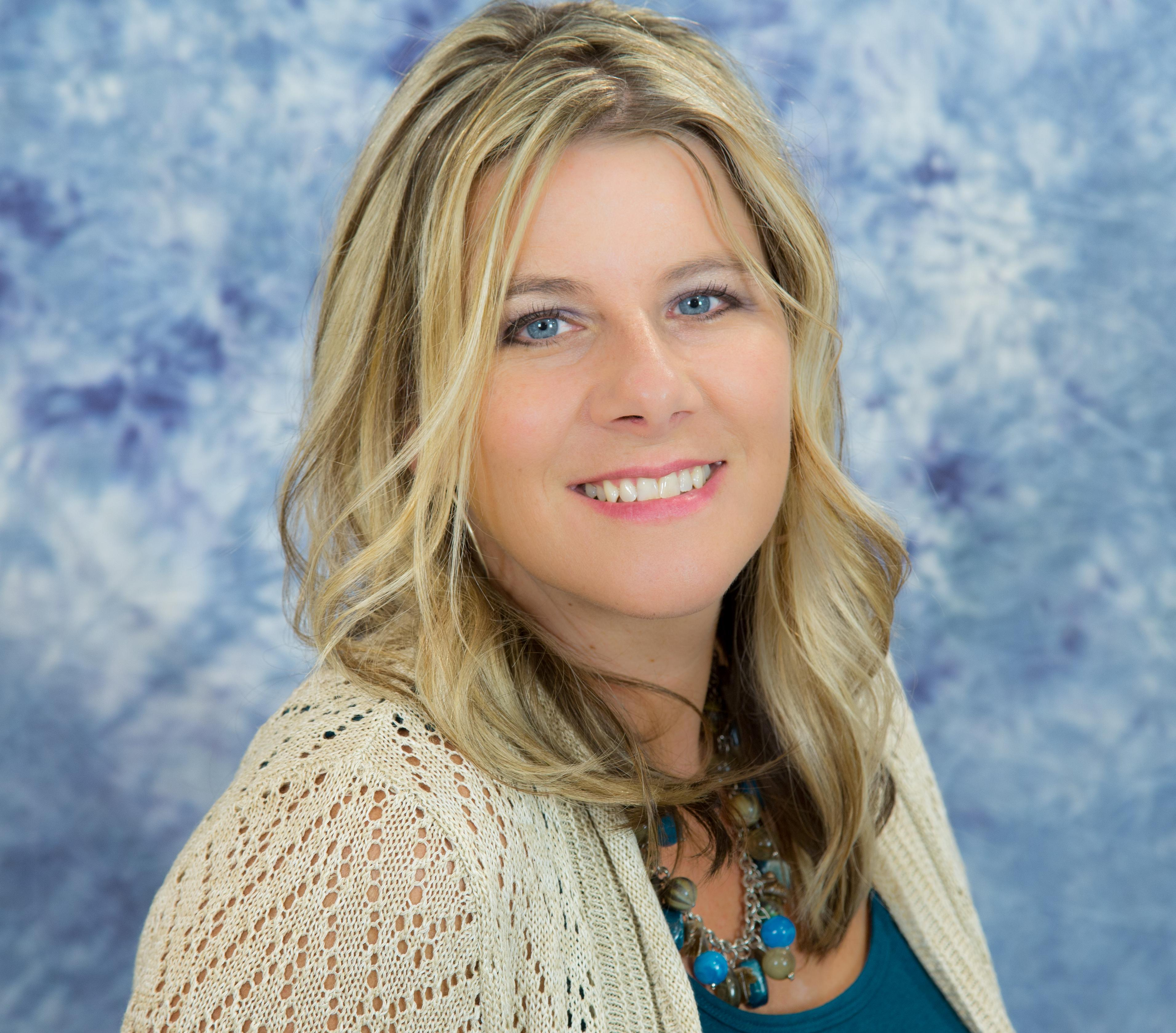 Amy Neal Era Sellers & Buyers Real Estate