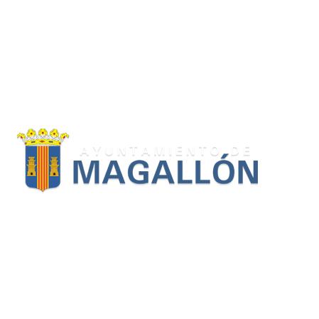 Ayuntamiento de Magallón