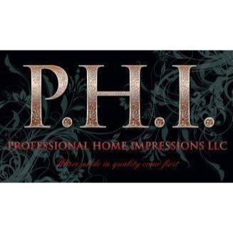 Professional Home Impressions, LLC