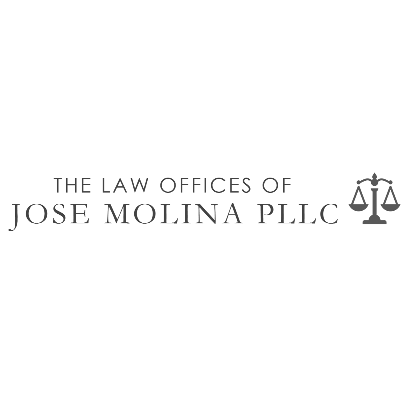 The Law Offices of Jose Molina PLLC