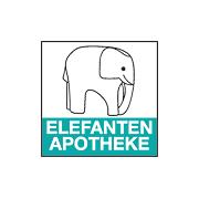 Bild zu Elefanten-Apotheke in Duisburg