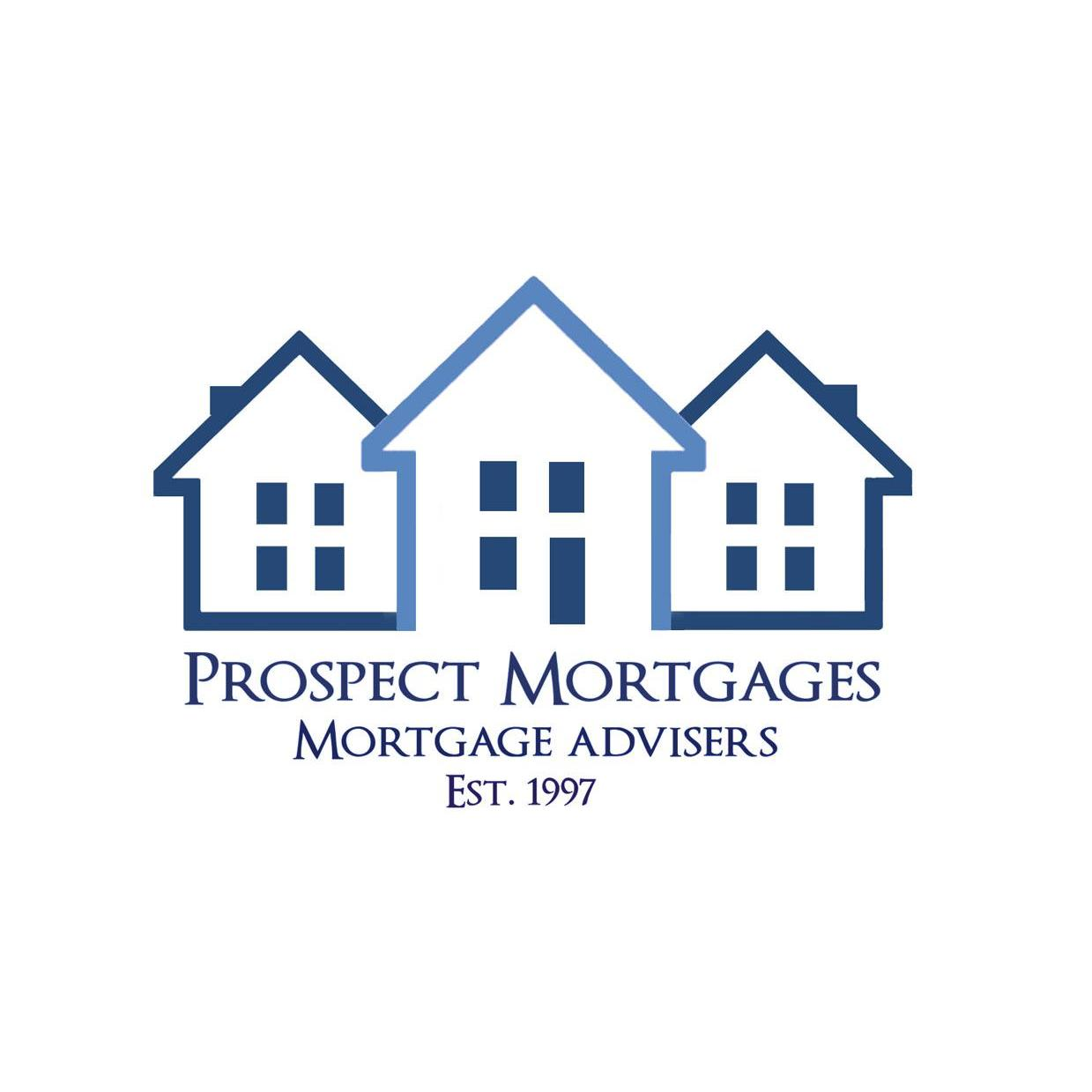 Prospect Mortgages - Rayleigh, Essex SS6 8BU - 01268 741365 | ShowMeLocal.com