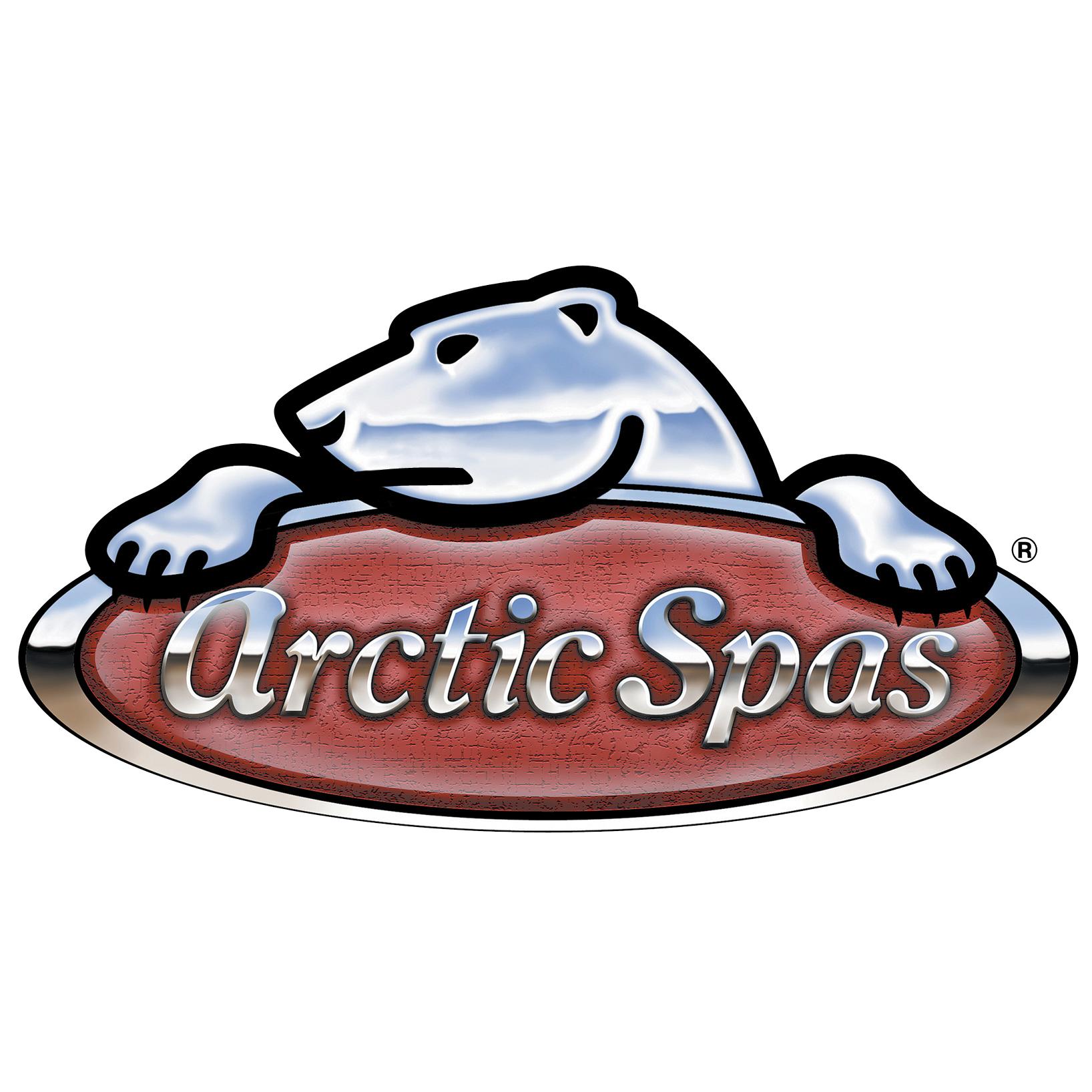 Arctic Spas Utah - Salt Lake City, UT - Swimming Pools & Spas