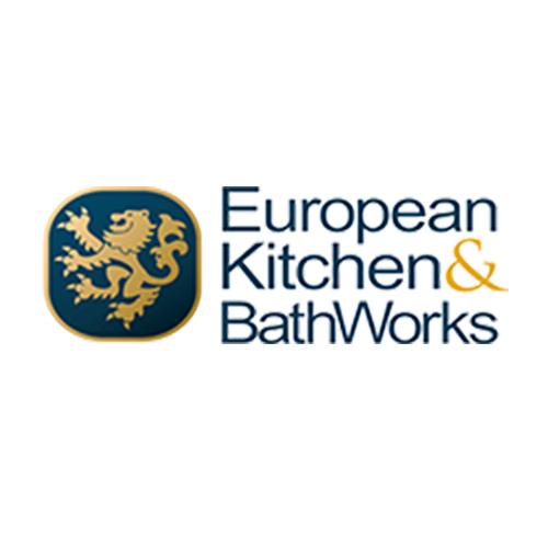 Bathroom Remodeler in GA Atlanta 30324 European Kitchen & BathWorks 2655 Buford Highway  (770)936-0512