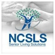NC Senior Living Solutions - Apex, NC 27523 - (919)449-7226   ShowMeLocal.com