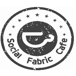 Social Fabric Cafe 1