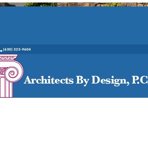 Architects By Design PC - Clarendon Hills, IL 60514 - (630)323-9604 | ShowMeLocal.com