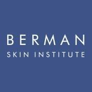 Berman Skin Institute - Pleasanton, CA 94588 - (925)416-1122 | ShowMeLocal.com