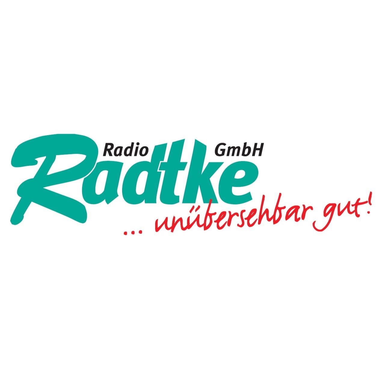 Bild zu Radio Radtke in Oberhausen im Rheinland