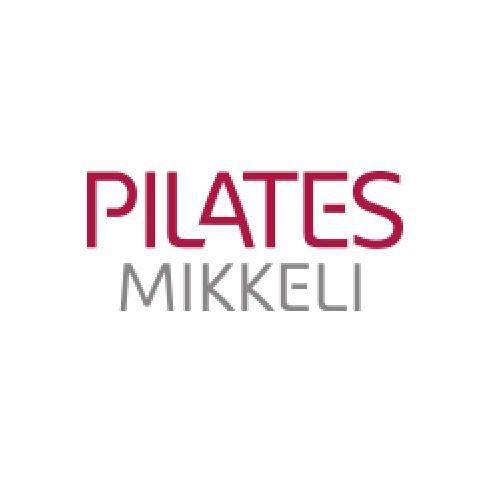 Pilates Mikkeli