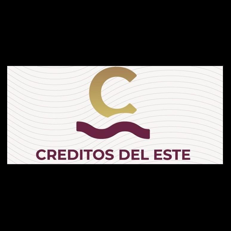 CREDITOS DEL ESTE