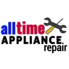 All Time Appliance Repair