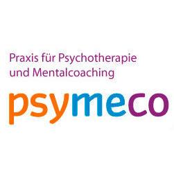 Bild zu Praxis für Psychotherapie und Mentalcoaching in Nürnberg