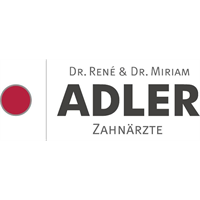 Bild zu Zahnarztpraxis Dr. René u. Dr. Miriam Adler in Herzogenaurach