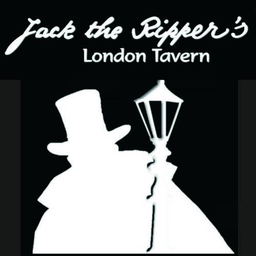 Bild zu Jack the Ripper's London Tavern in Hannover