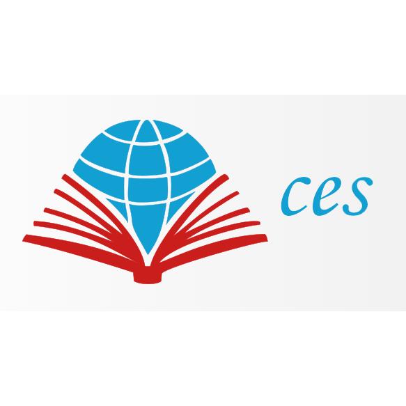 CES - INSTITUTO DE INGLES