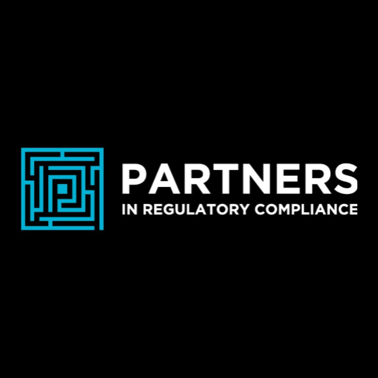 Partners in Regulatory Compliance