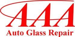AAA Auto Glass Repair