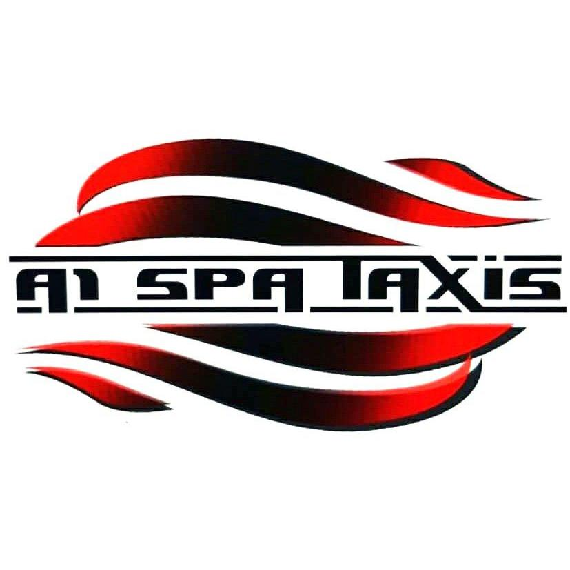 A1 Spa Taxis Ltd - Leamington Spa, Warwickshire CV31 2DW - 07756 722794 | ShowMeLocal.com