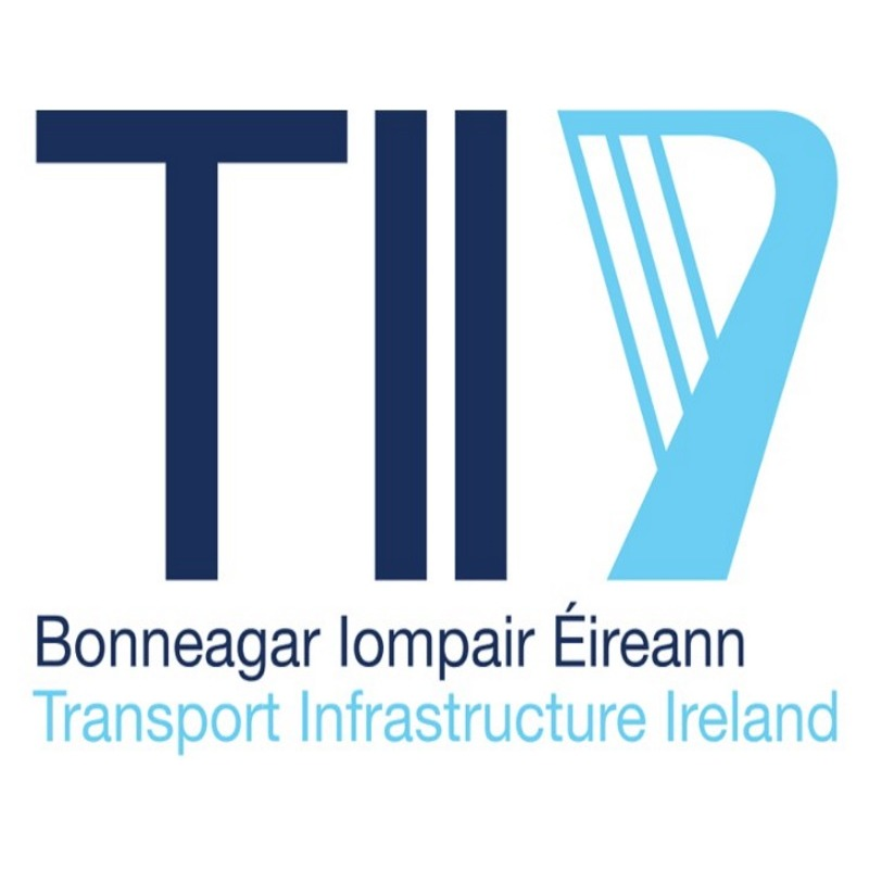 Transport Infrastructure Ireland (TII)