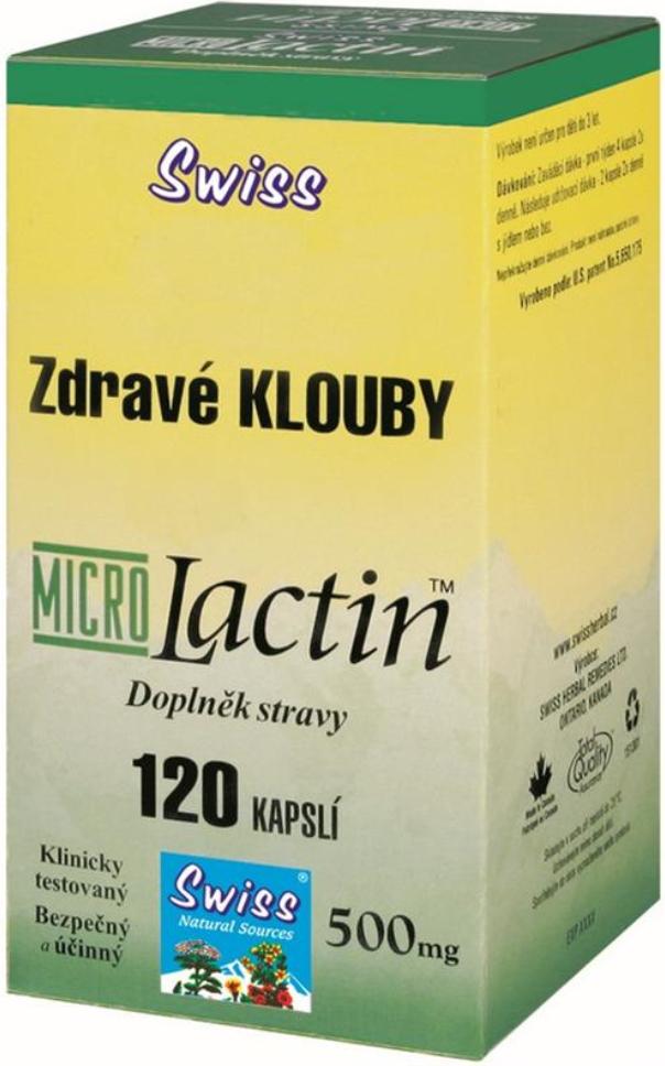 BIOVIT IMPEX CO. ČR, s.r.o.