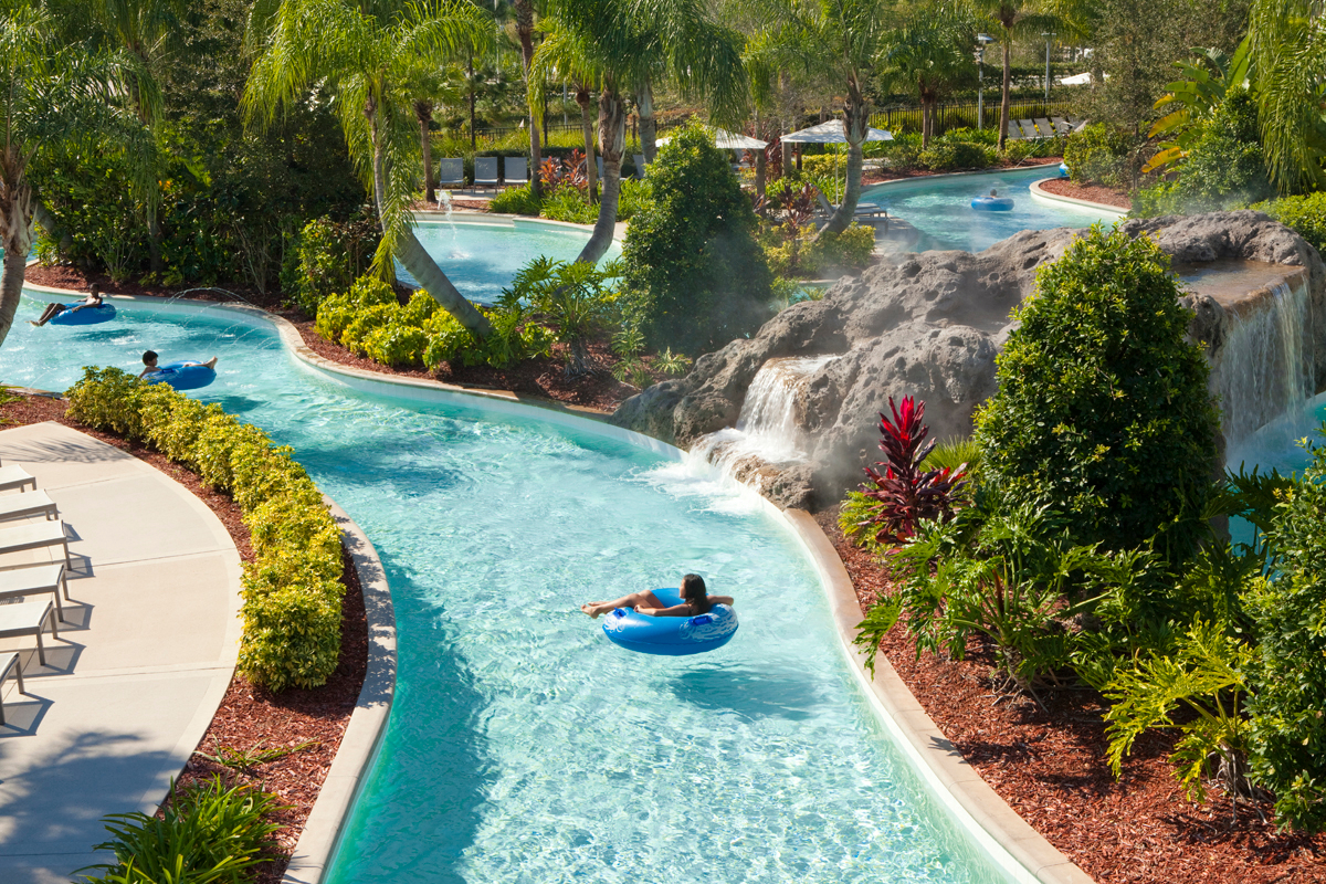 Top 10 Hotels in Orlando, FL $39 | Hotel Deals on Expedia.com