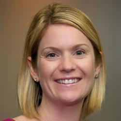 Jaclyn Jensen, DO