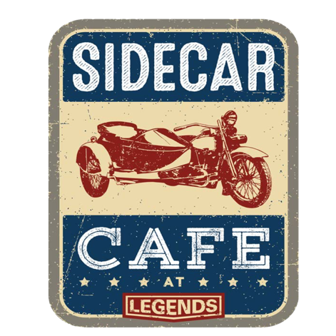 Side Car Cafe - Springville, UT 84663 - (385)455-0008 | ShowMeLocal.com