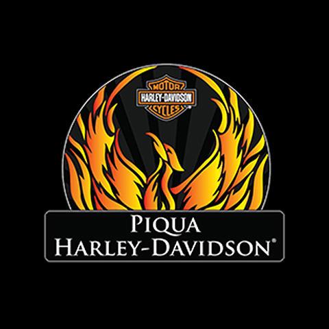 Piqua Harley-Davidson - Piqua, OH 45356 - (937)773-8733 | ShowMeLocal.com