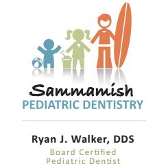 Sammamish Pediatric Dentistry: Ryan Walker, DDS - Sammamish, WA - Dentists & Dental Services