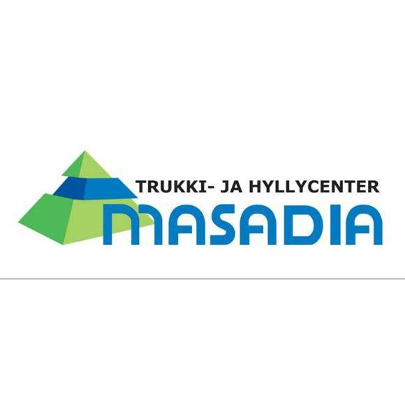 Masadia Oy