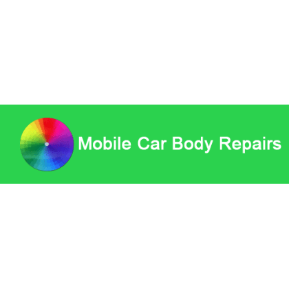 Mobile Car Body Repairs - Newcastle Upon Tyne, Tyne and Wear NE13 9AD - 07785 536649 | ShowMeLocal.com