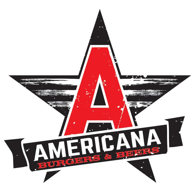 Americana Burgers & Beer