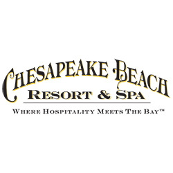 Luxury Hotel in MD Chesapeake Beach 20732 Chesapeake Beach Resort & Spa 4165 Mears Ave  (410)257-5596