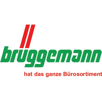 Bild zu Brüggemann GmbH in Moers