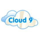 Cloud 9 Carpet & Upholstery Care