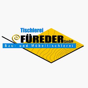 Füreder Tischlerei GmbH 4020
