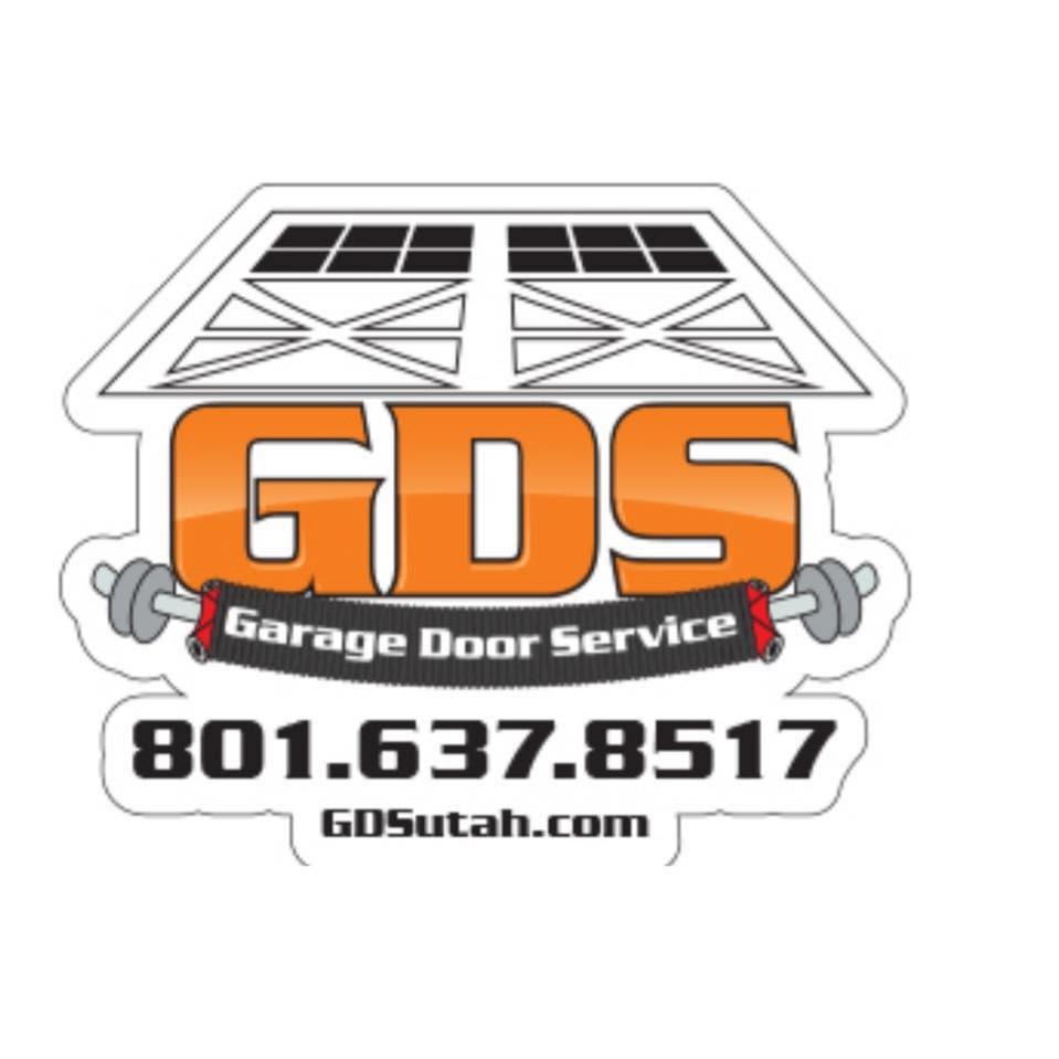 Garage door service in syracuse ut 84075 for Garage door service