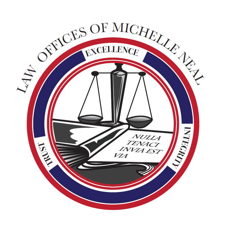 photo of The Law Office of Michelle Neal