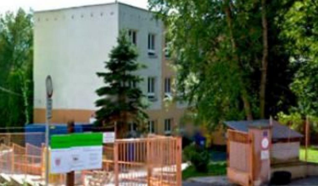 Základní škola a Základní umělecká škola Karlovy Vary, Šmeralova 33615, příspěvková organizace