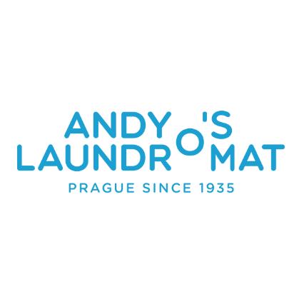 Prague Andy's Laundromat