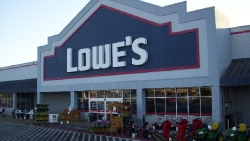 Lowe S Home Improvement In Fort Smith Ar Whitepages