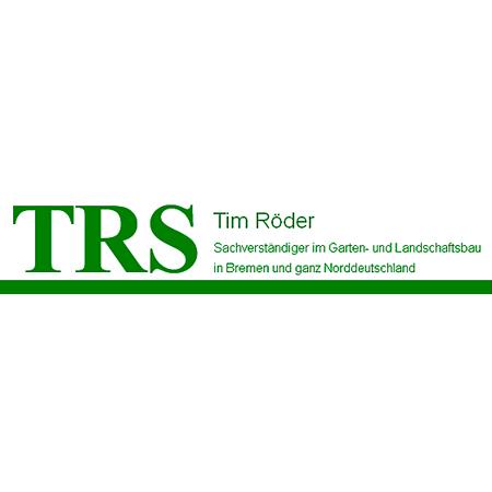 Bild zu Tim Röder - Sachverständiger im Garten- und Landschaftsbau in Bremen